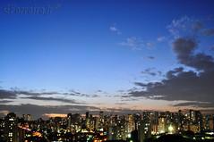 4 Sunset... So Paulo, 458 anos... (GFerreiraJr ) Tags: sunset brazil brasil nikon sopaulo sp nationalgeographic d90 sopaulosp micmarayyo nikond90 flickraward nikonflickraward panoramafotogrfico touraroundtheworld flickrunitedaward brasilemimagens gferreirajr tnebestofmimamorsgroups