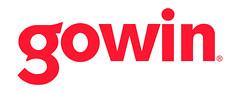 Logo Gowin (GowinMx) Tags: red de mouse computers 360 audifonos cables usb headphones laptops fm speakers earphones radios controles computo lector teclados tarjetas bocinas fundas keyborads cargadores gowin universales transmisores importadora