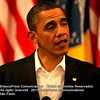 President Obama`s Blueprint: An America Built to Last - IMG_4760