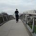 FR.2012.01.23.Paris.DSCF2234
