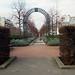 FR.2012.01.23.Paris.DSCF2238