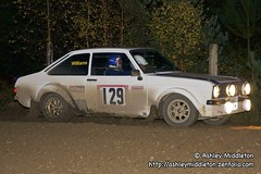 129 Tony Williams (Ashley Middleton Photography) Tags: celebrity ford car night time events transport vip warren sportsman fordescort tonywilliams rallying carrace carclub rallydriver roadvehicle btrda photospecs fordescortrs sigma18200mmf3563dcos tempestrally