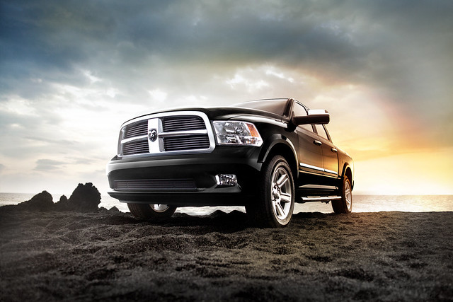 pickuptruck pickups ram1500 2012ram1500laramielimited