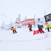 Open Photo Album: Ski Cross