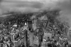 Cloudy rainy day in New York City (NYC) - Empire State Building (Zeeyolq's Pictures...Busy,baby takes a lot of time) Tags: nyc newyorkcity usa cloud mist ny newyork building monument rain misty fog skyline america skyscraper 1931 buildings day rainyday view skyscrapers unitedstates symbol cloudy manhattan foggy pluie rainy empire newyorkskyline empirestatebuilding empirestate fifthavenue nuage bigapple topoftherock immeuble harmon rockfellercenter shreve gratteciel etatsunis americain manhattanskyscrapers viewofmanhattan worldstallestbuilding eken amerique touristplace gratteciels empirestatebuildingnewyork viewofnewyork wonderfulview magnifiquevue brumeux newyorkskyscraper fognewyork grossepomme manhattanskyscraper grattecielnewyork cloudnewyork rainnewyork whproperties starrettbrothers yoannjezequel homerbalcom homergagebalcom viewofmanhattanfromtopoftherock viewofmanhattanfromempire viewofnewyorkfromempire viewofnewyorkfromempirestate vuedemanhattansouslabrume monumentsofnewyork rainydaynewyork touristplacenewyork