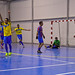 FC Botarell - Salou FS (6)
