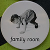 family room (Leo Reynolds) Tags: xleol30x squaredcircle sqlondon sqset072 signinformation canon eos 7d 0017sec f67 iso1000 56mm hpexif xxx2012xxx sign