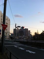 東京拘置所 画像16