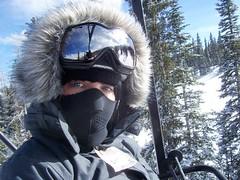 131045876.VTMapCYU.PagosaCO2010112336 (facecover) Tags: skiing mask goggles hood neoprene