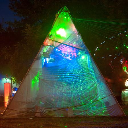 Fusion Festival, 5