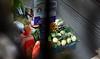 "Life Style_ Dhanmondi (HamimCHOWDHURY  [Active 01 Feb 2016 ]) Tags: life pink blue red portrait white black green nature yellow canon eos colorful purple faces sony gray magenta violet surreal ash dhaka dslr vaio rgb bangladesh 60d 595036 ""framebangladesh"" ""incrediblebengal"" gettyimagesbangladeshq12012"