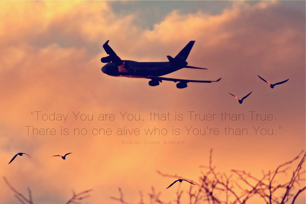 the world s most recently posted photos of airplane and quotes