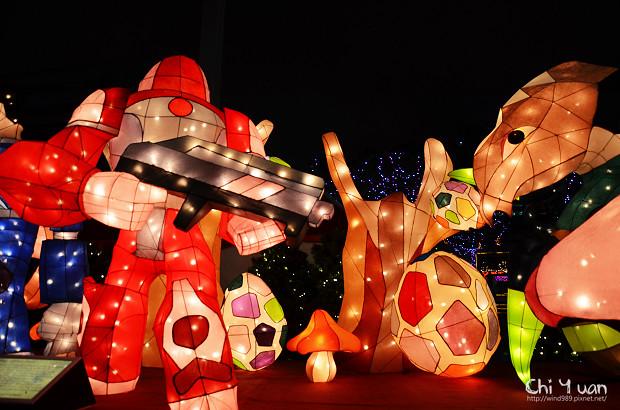 2012台北燈節07.jpg