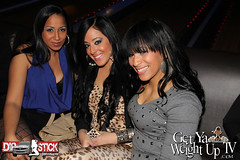 IMG_4998 (King Swat Shot It) Tags: party harlem models ounp dipstickmagazine