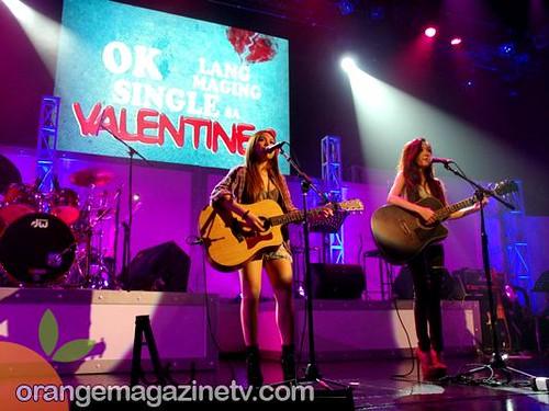OK Lang Maging Single Sa Valentines 04