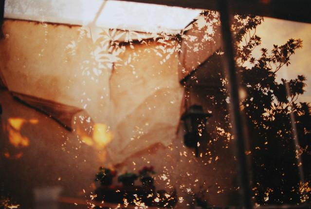 ventana 2