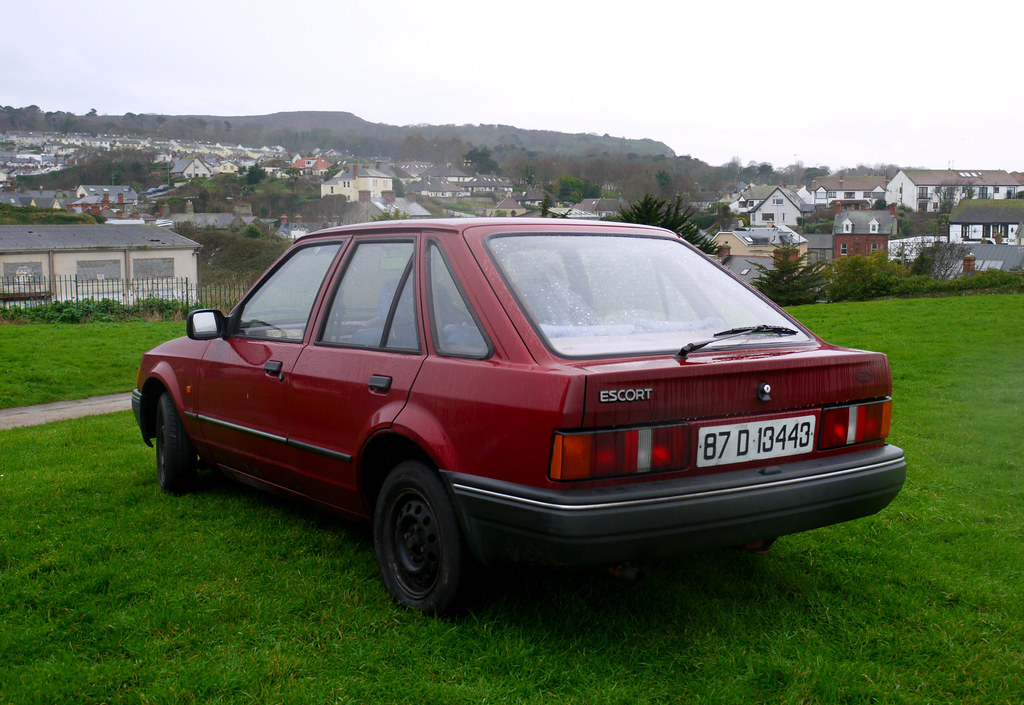 The World S Most Recently Posted Photos Of Hatchback And
