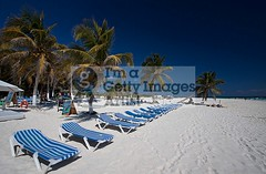 El Paraiso Beach (DolliaSH) Tags: trip travel trees sea vacation sun white holiday seascape tourism beach mxico strand canon mexico mar sand tour place maya playadelcarmen tulum playa visit location tourist palm yucatn journey mayanruins seats latinoamerica beaches tropical mexique destination caribbean traveling visiting rivieramaya plage 1022mm spiaggia touring akumal mexiko caribe quintanaroo ranta canonefs1022mmf3545usm turquoisewaters 50d meksiko culturamaya elparaiso mayanpyramids canoneos50d mexik playadetulum bwpolarizerfilter dollia sheombar plyazh dolliash