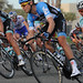 Jack Bauer - Tour of Qatar, stage 6
