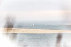 belongers (Nicolas Reggiani) Tags: boat yacht bateau couach