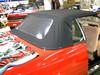 01 Maserati Biturbo Spyder ´84-´94 Verdeck rs montage 01