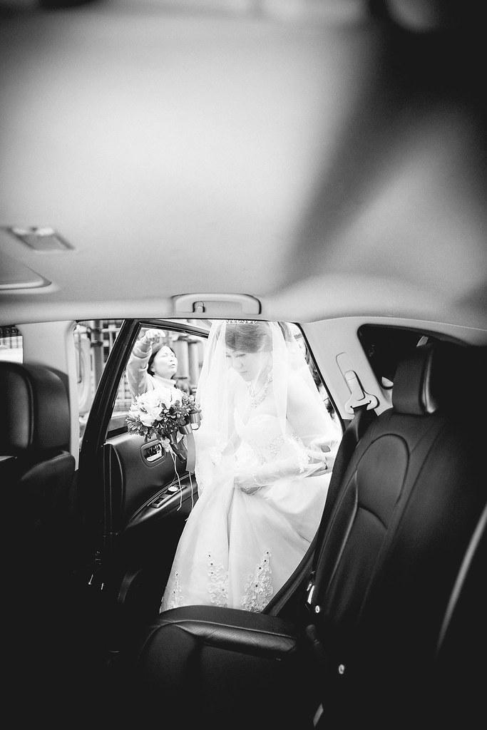 柏瑋&淑燕Wedding-127