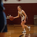 Girls Basketball Senior Night - 2014 by Episcopal School of Jacksonville