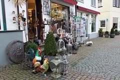 Tienda en Bad Mnstereifel, Alemania (Amy Leiton) Tags: alemania rheinland badmnstereifel renania