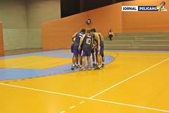 RJ003-20160428JP (jornalpelicano) Tags: jogo amistoso vlei efomm esportivo equipes ciaga
