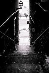 IMG_7601.jpg (@nshu) Tags: street city canon outdoors blackwhite blacknwhite bnw bilding canon400d