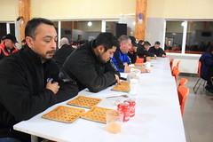 DPP_0030 (ClubMi) Tags: del la dia bingo isla por jornada jor jornadas trabajador riesco rehabilitacin clubminainvierno