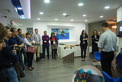 DSC_0463 (smebankingclub) Tags: branch bank tbilisi banking sme tbcbank