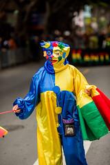 Carnaval San Francisco 2015 (Thomas Hawk) Tags: sf sanfrancisco california usa america unitedstates unitedstatesofamerica parade bayarea mission carnaval missiondistrict carnavalsanfrancisco carnavalsf carnavalsanfrancisco2015