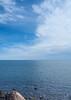 _DSC0417 (johnjmurphyiii) Tags: statepark usa beach spring connecticut madison longislandsound polarization hammonasset polarizedfilter 06443 tamron18270 johnjmurphyiii originalnef