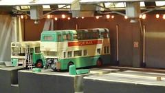 DSC00200 (BluebellModelRail) Tags: buckinghamshire may exhibition aylesbury em bankholiday modelrailway 2016 railex wibdenshaw stokemandevillestadium rdmrc