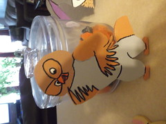 CRAFTS          413 (anniesquirt) Tags: pooh