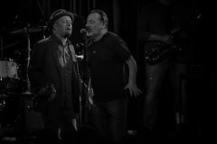 Southside Johnny Zeche Bochum 2016  _MG_1337 (mattenschuettlerphoto) Tags: newjersey concert live asbury concertphotography 6d jukes zechebochum southsidejohnny canon6d
