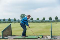 picturesbygaab20160525_MG_5639 (MKBRijnwaarden) Tags: green golf clinic duitsland golfplatz mkb netwerk bijeenkomst 2016 golfen emmerich rijnwaarden golfclinic ondernemers borghees netwerkbijeenkomst picturesbygaab gabyvanhall mkbrijnwaarden gaabvanhall