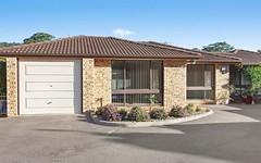 16/101 Glennie Street, North Gosford NSW