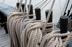 DSC_9533 (Dober Man) Tags: columbus boat ship explorer replica nina pinta afsnikkor24120mmf4gedvr