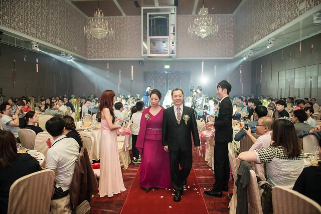 台北婚攝, 南港雅悅會館, 南港雅悅會館婚宴, 南港雅悅會館婚攝, 婚禮攝影, 婚攝, 婚攝守恆, 婚攝推薦-63