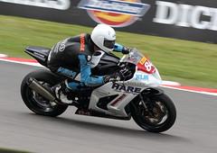 Stock10002016_BrandsIndy_Quali_02 (andys1616) Tags: kent may national 1000 blackhorse brandshatch pirelli qualifying 2016 superstock