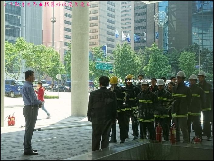 明洞樂天City Hotel (42).JPG