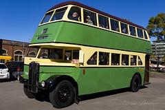 Buses and Cars Central-7616 (A u s s i e P o m m) Tags: au australia f1 newsouthwales haymarket 4001 3642 42101