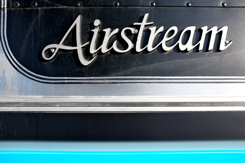 The World's most recently posted photos of airstream and bus