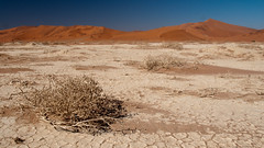 Dunes of Sesriem-Sossusvlei NP | 9