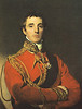 Arthur Wellesley, 1st Duke of Wellington 1769 - 1852
