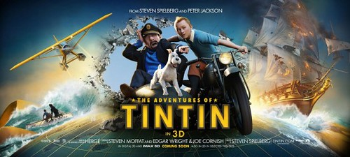 the-adventures-of-tintin-poster