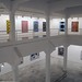 2011 Photoworks 1984-2011 - Roland Fischer