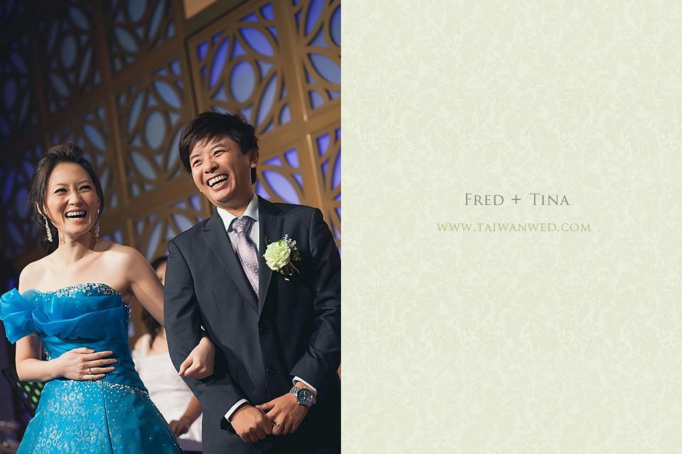 Fred+Tina-071